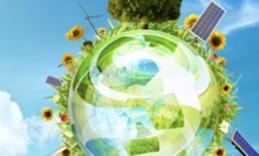 yenilenebilir_enerji-250x300