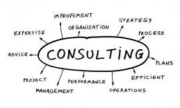 telecom-consulting