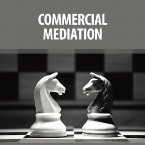 commercial medi