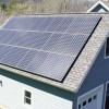 cati-solar-kazanc-kapisi-1200x1200