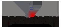 logo-orta