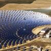 httpclimatekids-nasa-govconcentrating-solar