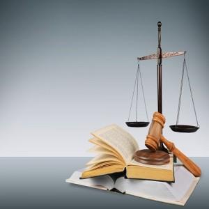 Best-Online-Masters-in-Legal-Studies