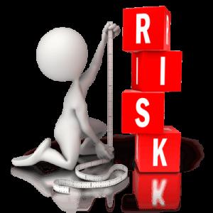 risk-yonetimi-egitimi-sertifikasi